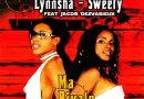 Lynnsha & Sweety Feat Jacob Desvarieux – Ma Rivale