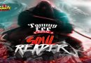 Tommy Lee Sparta – Soul Reaper
